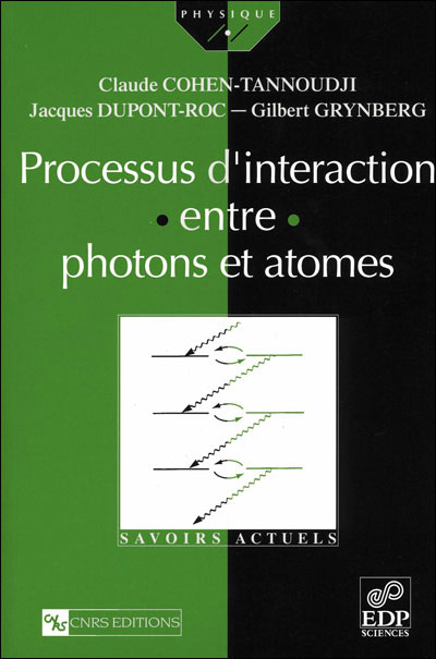 cohen tannoudji quantum mechanics solutions pdf