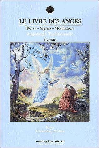 Une connaissance millénaire dans Rêves 9782923097008