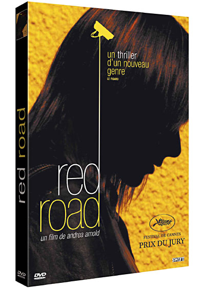 Red Road     [DVDRIP] [FRENCH]  RG