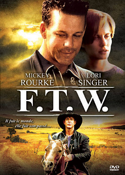 film F.T.W. en streaming