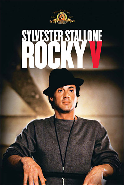 Rocky 5 3700259800808
