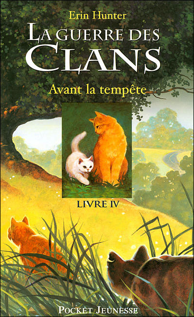 Frankypep Des Bons Livres Pour Ado
