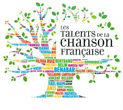 Julien Clerc - Si On Chantait / Le Patineur