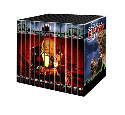 vos derniers achats DVD - Page 3 3530941025628