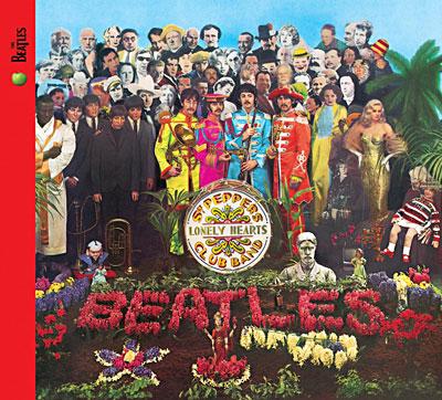 Le dernier disque que vous ayez acheté ? - Page 5 0094638241928