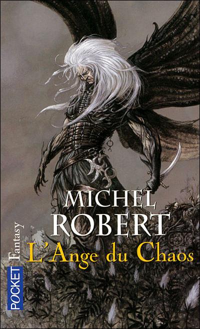 L'Agent des Ombres - Michel Robert 9782266174138
