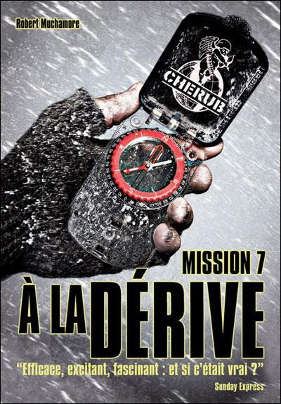 Cherub Missions 7 et 8 dans Livres 9782203004238