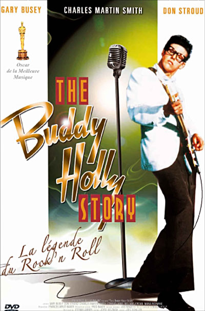 Blog de elpresse : ELVIS ET LE ROCKABILLY, the buddy holly story