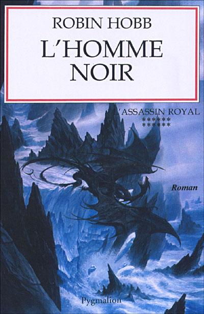 John Howe (grand illustrateur de Tolkien) 9782857049548
