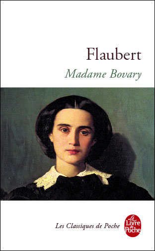 exploring the hidden lessons in gustave flauberts madame bovary (analecta husserliana 32) 1991 phenomenology  (analecta husserliana 32) 1991 phenomenology and aesthetics  die zeitigung als 'fatalite' in flauberts.