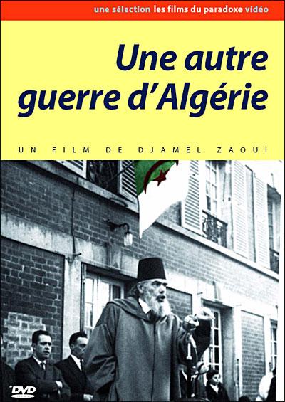 D tails du torrent une autre guerre d 39 algerie dvdrip fr - Drop dead diva season 4 torrent ...