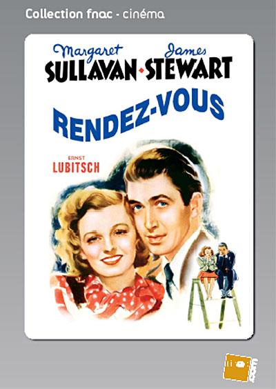 Lubitsch en DVD 3322069958519