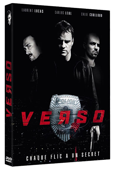 Verso | Multi | 1CD | DVDRiP