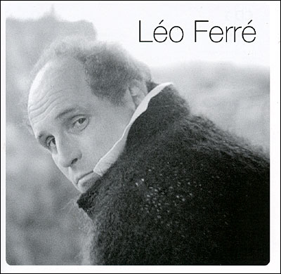 [US][FS]   Leo Ferre -Legendes
