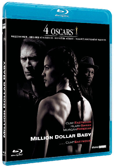 Million Dollar Baby | FileServe | Blu-Ray 720p
