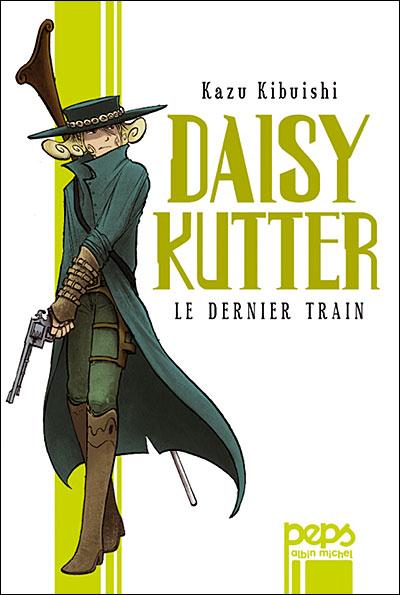 Daisy Kutter
