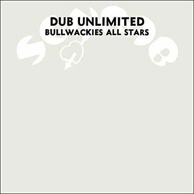 0827670649229 dans Bullwackie's all stars