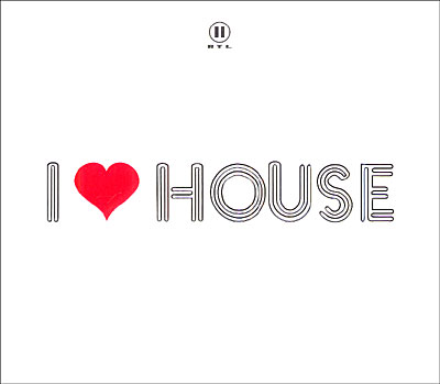 Theyeah only good music house trance electro for House music 2008