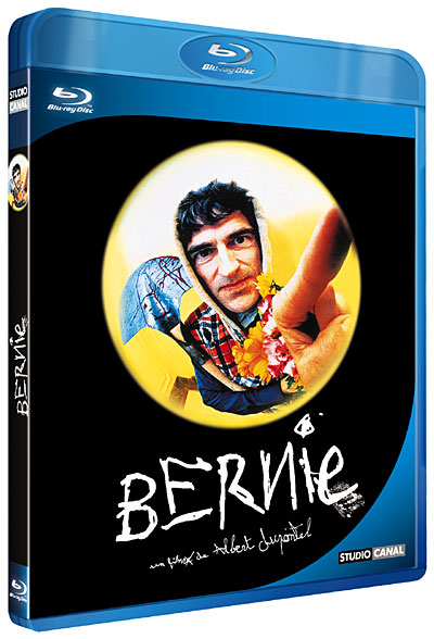 Bernie 1996 FRENCH [BluRay 720p] [MULTI]