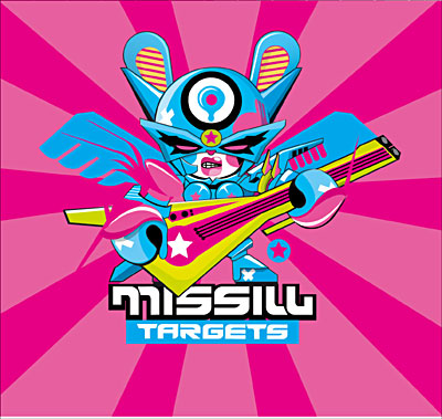 Missill TARGETS preview 0