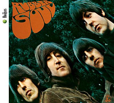 Le dernier disque que vous ayez acheté ? - Page 5 0094638241829