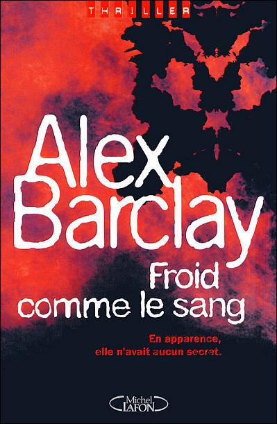 La librairie de Foot France - Page 2 9782749910239