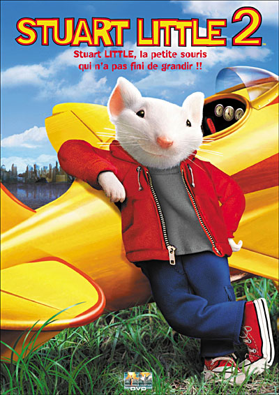 stuart little play essay 250000 free stuart little papers & stuart little essays at #1 essays bank since 1998 biggest and the best essays bank stuart little essays, stuart little papers, courseworks, stuart little term papers, stuart little research papers and unique stuart little papers from essaysbankcom.