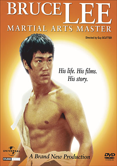 Télécharger le jeux de Bruce Lee pr votre portable 3259130235159
