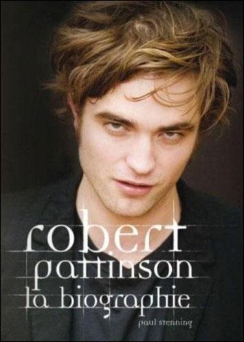 Edition Hachette jeunesse, 2009 (par Paul Stenning)