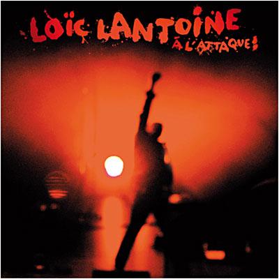 loic lantoine 5051865107859