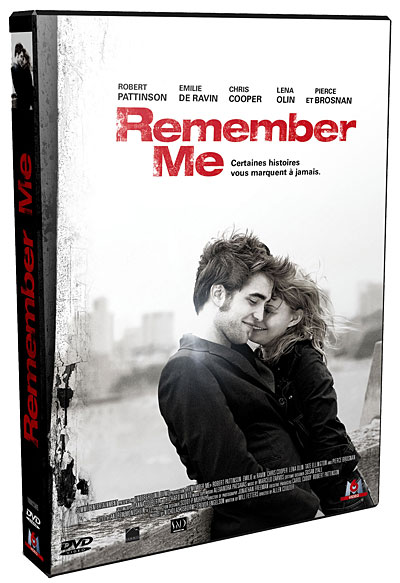 Remember Me | Multi | DVDRiP