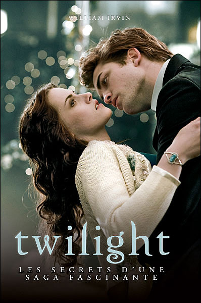 Allocine Forum Films Debats Twilight Gossip Version Allocine