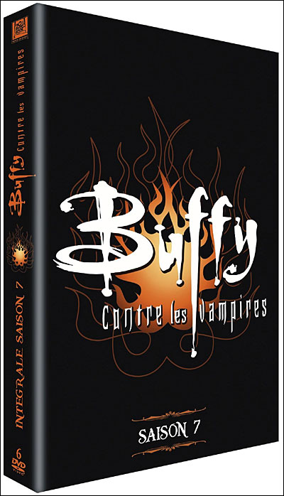 Buffy vs les vampires - Page 2 3344428035969