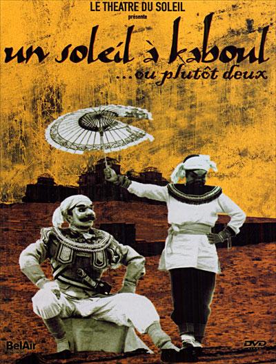 Un Soleil à Kaboul - Projection gratuite le Samedi 5 Septembre 2009 à 16h - Mairie du 12e - Paris dans Evenementiel 3760115300279