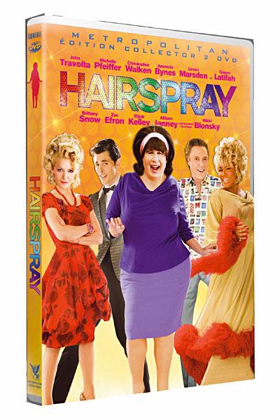 [Warner] Hairspray (22 août 2007) - Page 6 3512391731779