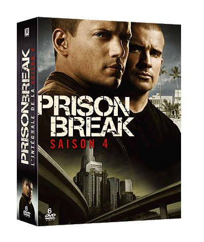 prison break s04e21e22 dvdrip mu sport en live chaines en live. Black Bedroom Furniture Sets. Home Design Ideas
