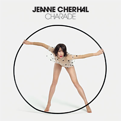 Jeanne Cherhal - Page 3 0600753252499