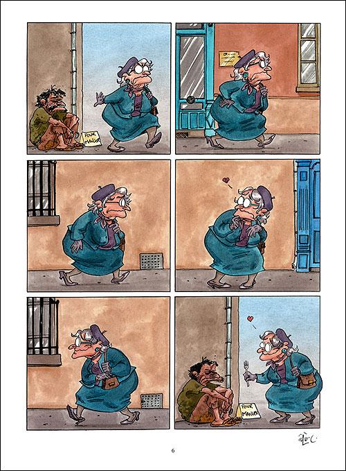 HA HA HA (en images) 9782723467322_4