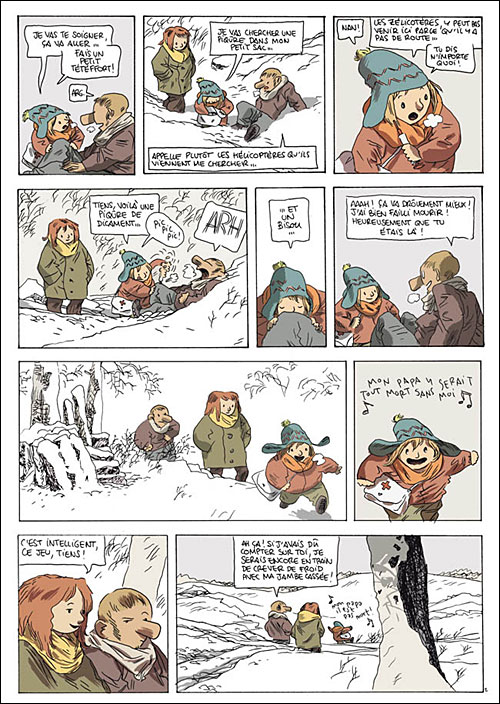 http://multimedia.fnac.com/multimedia/images_produits/Zoom_Planche_BD/6/0/4/9782205061406_2.jpg