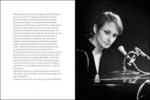 barbara chanteuse - photo #17