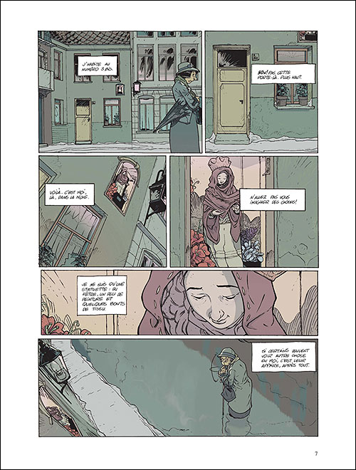 http://multimedia.fnac.com/multimedia/images_produits/Zoom_Planche_BD/8/8/0/9782505008088_3.jpg
