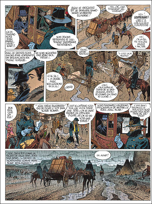 http://multimedia.fnac.com/multimedia/images_produits/Zoom_Planche_BD/9/9/7/9782205060799_2.jpg
