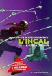 L'incal noir, T1