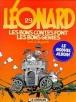 Léonard , T29