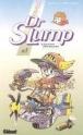 Docteur Slump