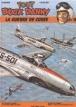 La Guerre de Corée, Intégrale T4