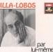 Heitor Villa-Lobos 0077776722924