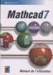 Mathcad 7