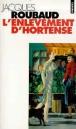 L'enlevement d'hortense