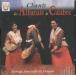 Chants des Albanais de Calabre - Ansamble amator